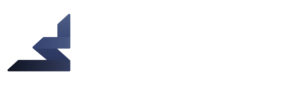 Webauftritt Logo